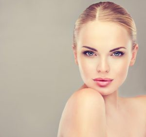 Laser Therapies in Southern California | Dermatology