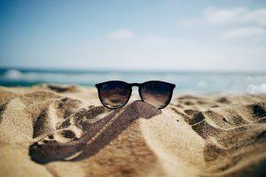 Avoiding the Top 5 Summer Skin Problems